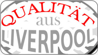 Qualit�t aus Liverpool